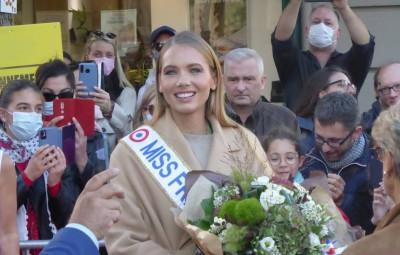 miss-france-amandine-petit-Epinal-vosges (35)
