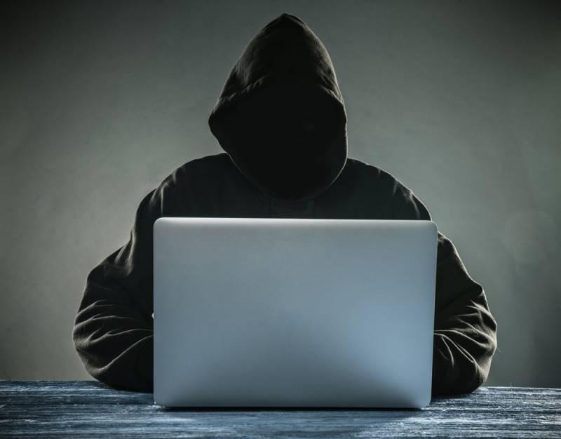 ordinateur-escroquerie
