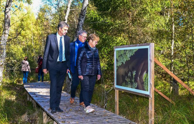point presse - bellefontaine - expo photo nature -21
