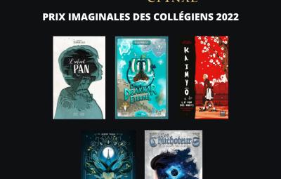 prix-imaginales-collegiens-2022