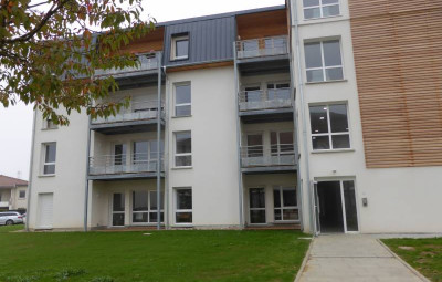 residence-courcy-epinal (9)