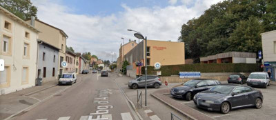 rue-ambrail-epinal