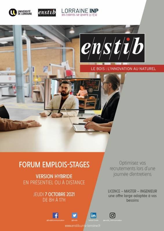 thumbnail_forum2021-recto-entreprise (002)